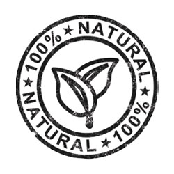 100%-natural-products