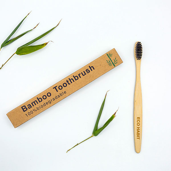 bamboo-toothbrush-100-percent-natural