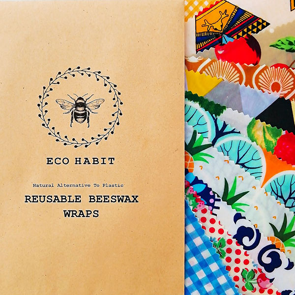 eco-habit-beeswax-food-wraps-random-colours