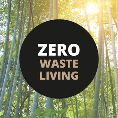 zero-waste-living-products