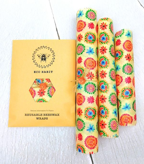 beeswax-food-wraps-daisy