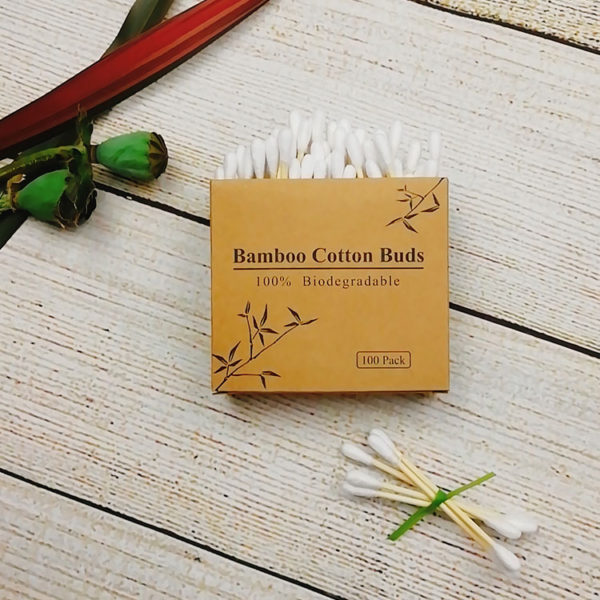 Cotton-Bamboo-Eco-Friendly-Cotton-Buds-2