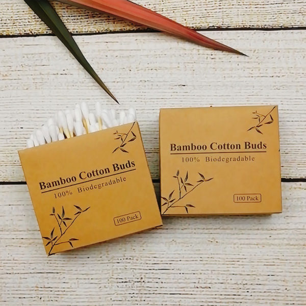 Cotton-Bamboo-Eco-Friendly-Cotton-Buds
