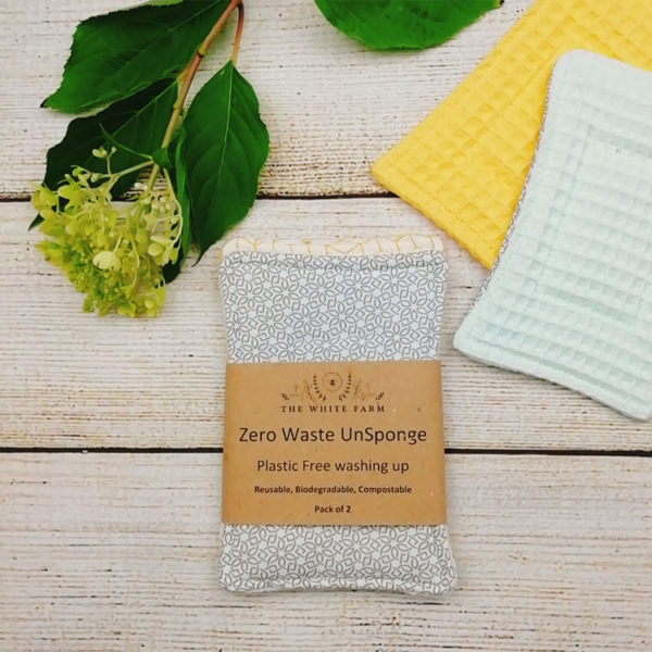 Zero-Waste-Reusable-Biodegradable-Eco-Sponge-3