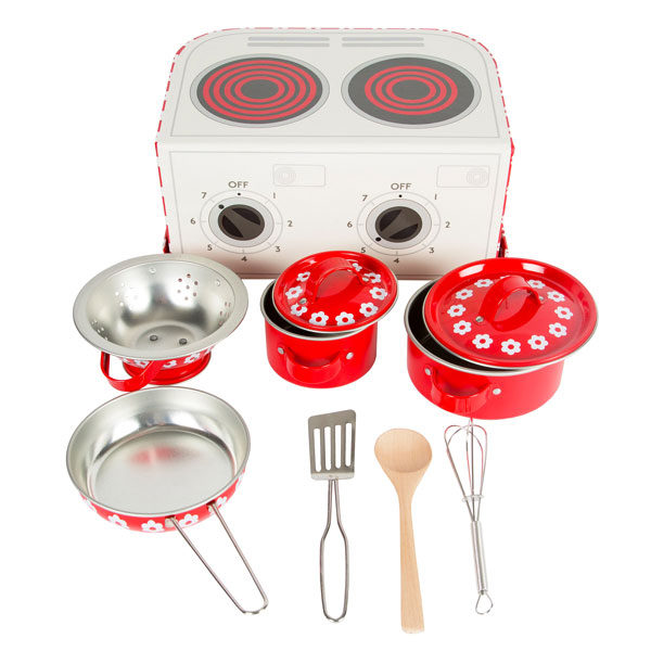 red-daisies-play-cooking-set-eco-friendly-childrens-toy-1