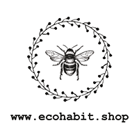 eco-habit-shop-logo
