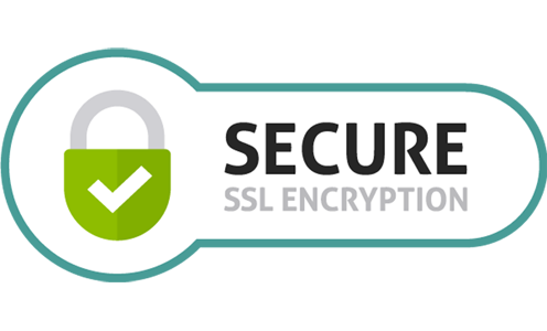 ssl-certificates-secure-online-shop